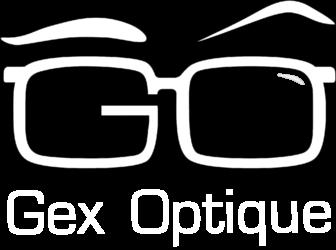 Gex Optique